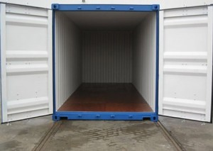 ContainerInside