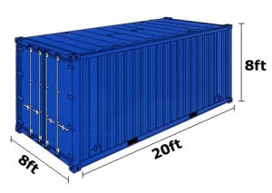ContainersContainer